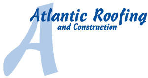 cropped-Atlantic-Roofing-Logo1-1.png